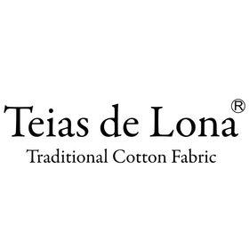 Teias de Lona, Tecidos, Lda.