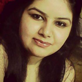 Ankita Kaushik