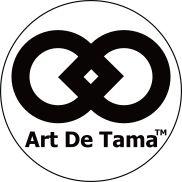 Art De Tama | Unique Handmade Artisan Jewelry | Minimalist