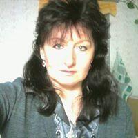 Hana Hajkova