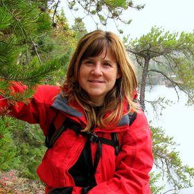 Superior Hiking | Lake Superior Hiking Trails