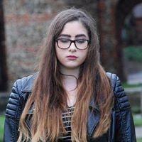 Bethany Snowling