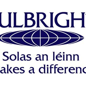 Fulbright Ireland