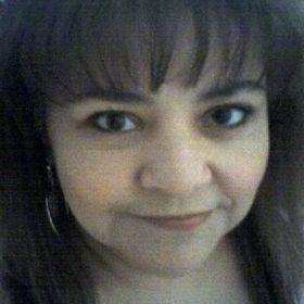 Ema Martinez