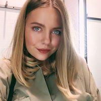 Polina Markina