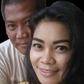 Arief Hendrawan