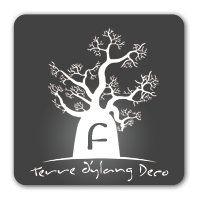 Terre D'Ylang Déco - Caroline