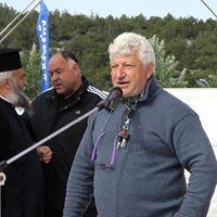 Tasos Athineos
