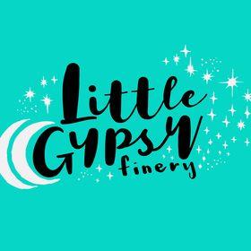little gypsy finery