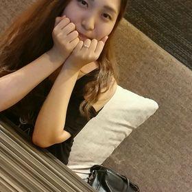 Yujin Jeong