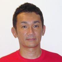 Tadashi Yamamura