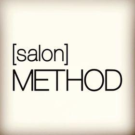 Salon Method