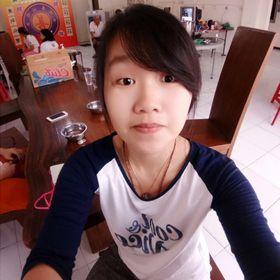 Fang Hui Tan