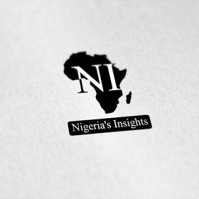 Nigeria's Insights