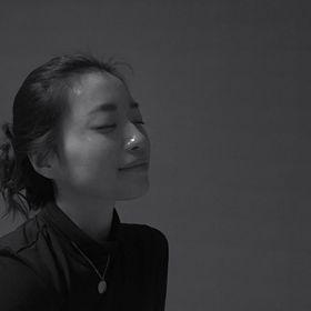 Youngin Kim
