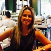 Tamara Ferrari