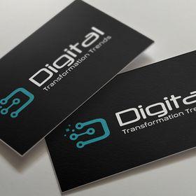 DigitalTransformationTrends