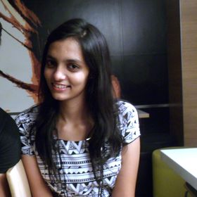 Ashwini Alur