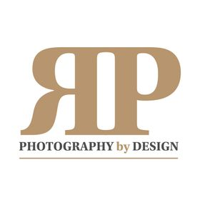 RP Photography By Design