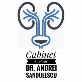Urologie Dr.Sandulescu Andrei
