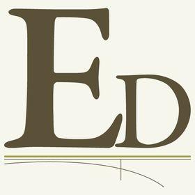 Eidolon Designs