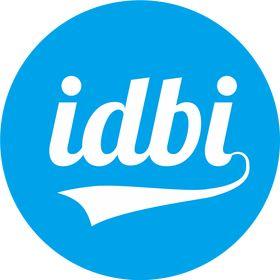 idblog info