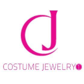 CostumeJewelry1.com