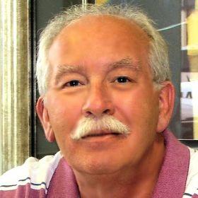 Gary Barnett (homemattersgary) on Pinterest