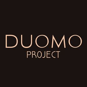Duomo Project
