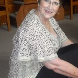 Joanie Norris