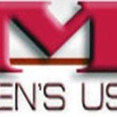 MensUSA.com