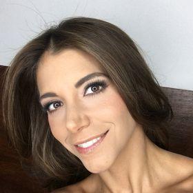 Gina Salazar