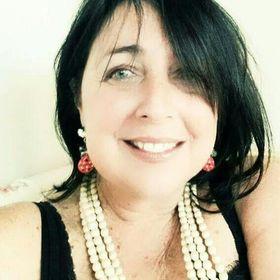 Maria Rosa Ponce