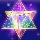 Divine Consciousness