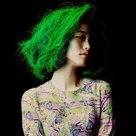 Ayuna Fadjrin