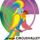 CircusValley