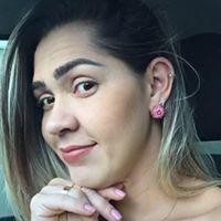 Thalita Farias Vieira