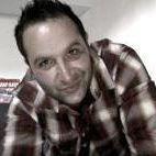 Danny Campo