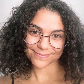 Luana Pradines