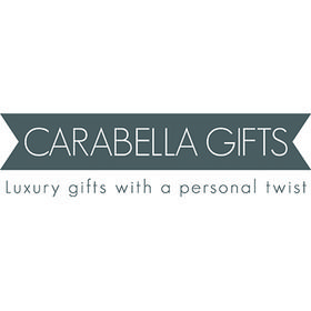 Carabella Gifts