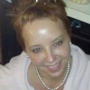 Cathy Davis
