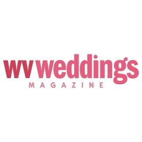 WV Weddings Magazine