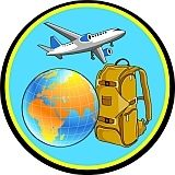 Mega Travel Tips