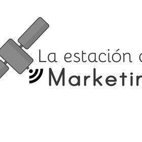 La estación del Marketing