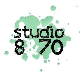Studio 8&70