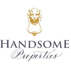 Handsome Properties