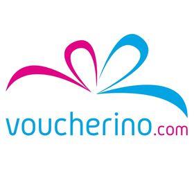 Voucherino.com