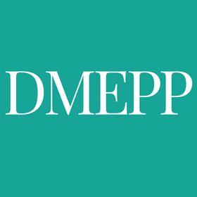 Dmepp - Dépenser moins et profiter plus
