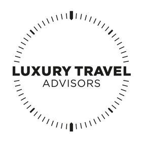 Luxury Travel Advisors