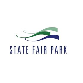 State Fair Park - Home of the Yakima Valley SunDome & Central Washington State Fair